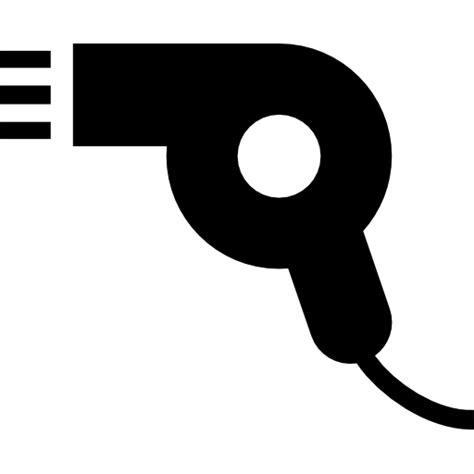 dryer free icons