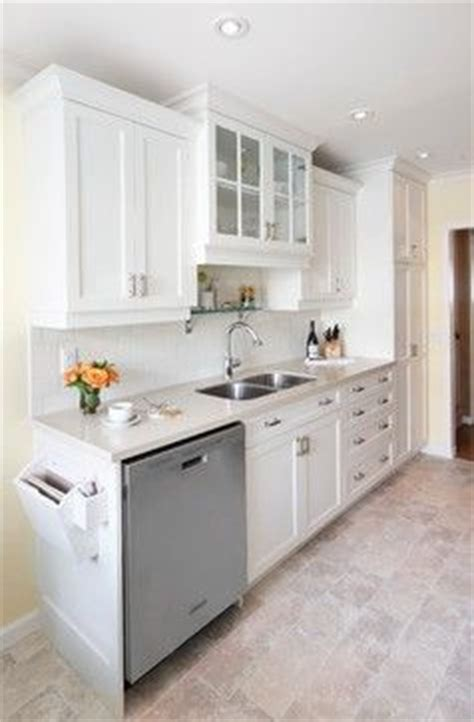 kitchen remodel keeping cabinets white melamine cabinet design ideas pictures remodel