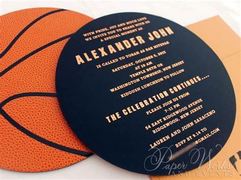 google themes basketball plus de 25 id 233 es uniques dans la cat 233 gorie cadeaux 224 th 232 me
