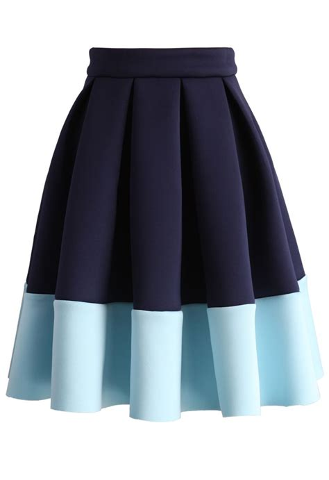 25 best ideas about skirts on circle skirt