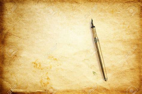 Kertas Vintage Background Powerpoint Kertas Www Imgkid The Image