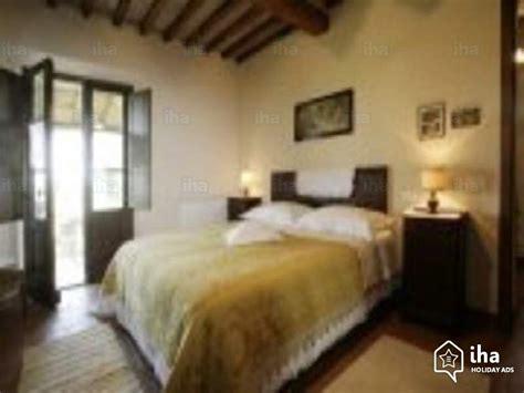 colore pareti da letto mobili bianchi colore pareti da letto con mobili bianchi