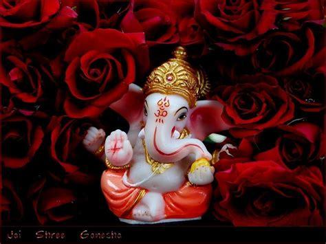 vinayagar wallpaper hd for desktop top 50 lord ganesha beautiful images wallpapers latest