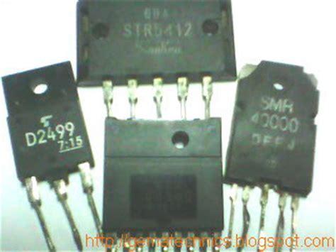 daftar transistor regulator tv cina persamaan transistor regulator tv cina 28 images persamaan transistor horizontal tv lg dan