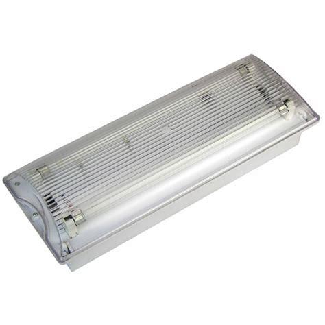 emergency lights for home home emergency lighting lighting ideas