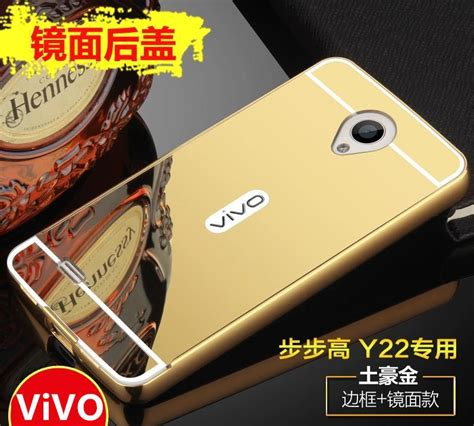 Vivo Y22 K On vivo y22 y27 y33 y35 24k mirror meta end 6 18 2017 5 59 pm