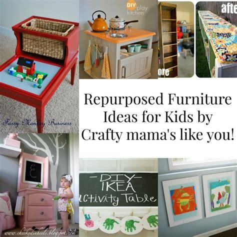 diy repurposed furniture ideas www imgkid com the repurposed furniture ideas for kids www imgkid com the