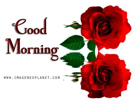 imagenes con frases de good morning buenos dias imagenes bonitas im 225 genes de amor con