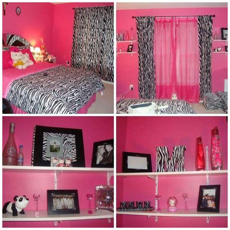 zebra bedrooms paint colors for bedrooms pink zebra bedroom at my