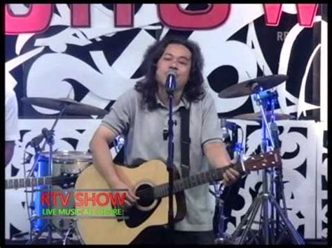 download mp3 iwan fals negri kaya negeri kaya iwan fals cover live concert at rajawali tv
