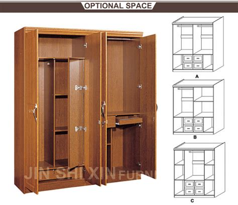 Cheap Wardrobe Cabinets by Cheap Wardrobe Cabinet 28 Images Home Furniture Wood