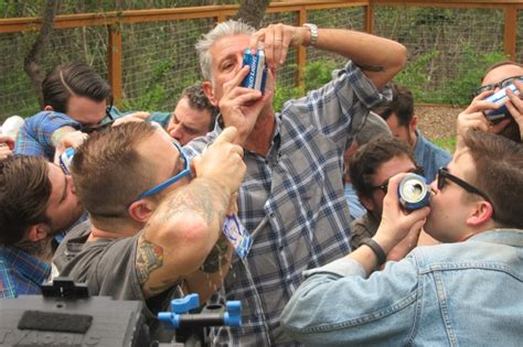 anthony bourdain tattoos see sleigh bells get anthony bourdain and tattooed
