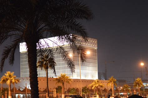 qatar central bank qatar central bank doha qatar middle east by alimjshafi