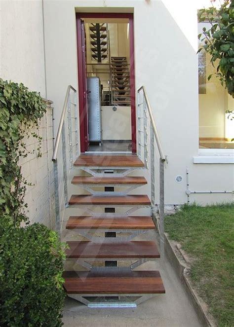 courante escalier exterieur dootdadoo id 233 es de conception sont int 233 ressants 224 votre