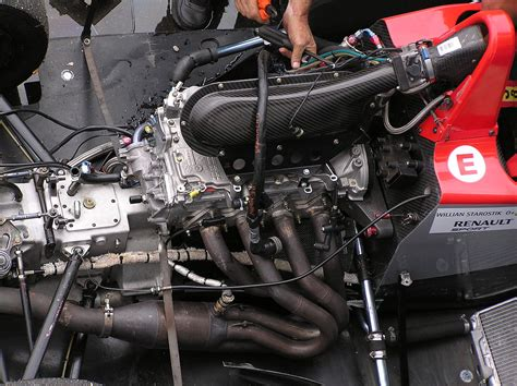 formula 4 engine formule renault wikip 233 dia