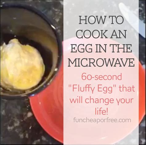 1000 ideas about fluffy eggs on pinterest yummy breakfast ideas egg recipes and healthy egg
