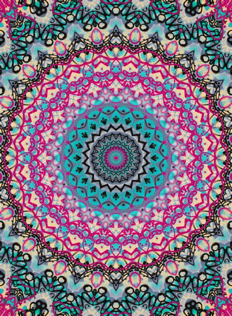cute pattern tumblr themes mandala gif tumblr