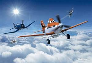 planes from disney layby online disney planes skipper riley half wall