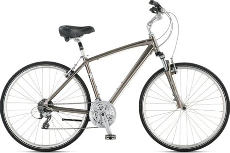comfortable road bikes what type of bicycle should i buy