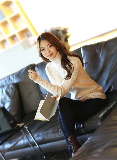 Turtleneck Wanita Import turtleneck wanita rajut import murah model terbaru