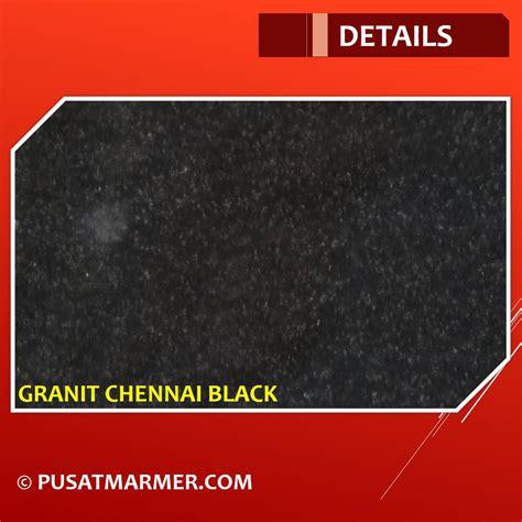 Jual Panggangan Batu Granit jual granit chennai black murah tersedia berbagai ukuran