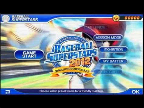 baseball superstars 2013 mod apk game guardian baseball superstar 2012 hack apk jpg top eleven crack