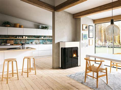 riscaldare casa a basso costo riscaldamento economico come riscaldare casa a basso