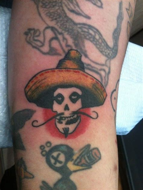 mexican american tattoos 17 best images about tattoos and stuff on