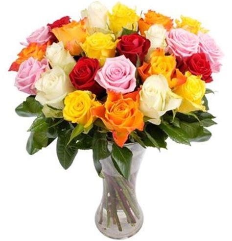 Long Vase Flower Arrangement San Diego Wholesale Flowers Florist Amp Bouquets Multi