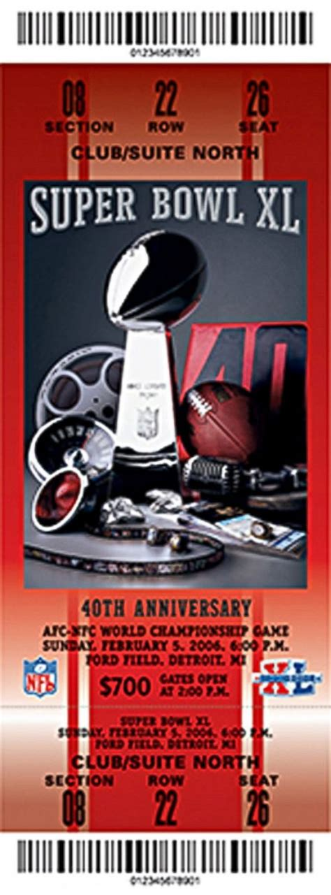 superbowl tickets tickets to 2015 super bowl free image