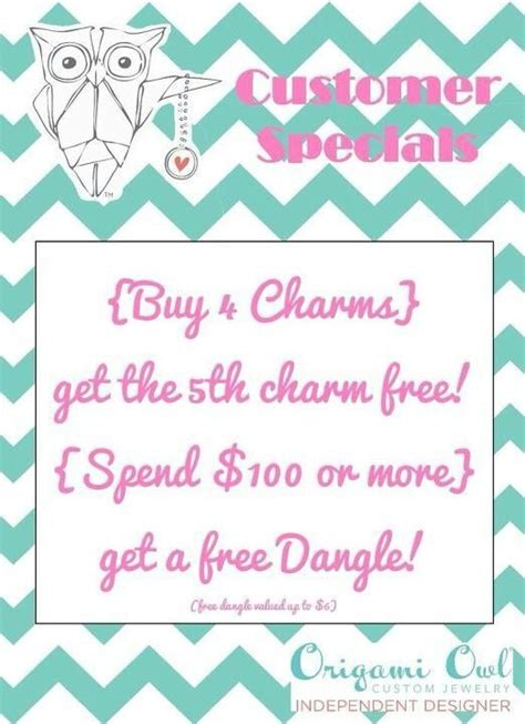 Find An Origami Owl Consultant - find origami owl consultant 28 images 271 best origami