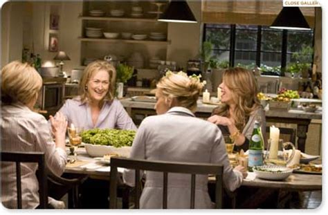 kitchen movies don t miss movie decor it s complicated