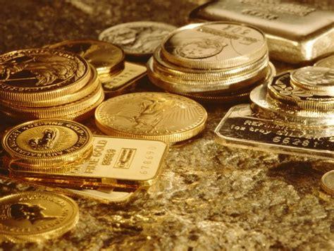 gold verkaufen bank goldm 252 nzen zum verkauf aktienhandelsplattform