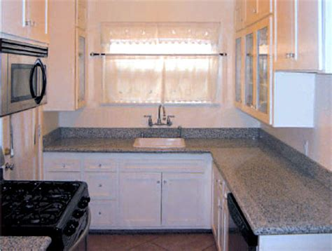 How To Replace Kitchen Cabinet Doors Yourself by Home Dzine Kitchen Replace Formica Or Melamine Countertops