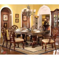 fancy dining room sets 1000 images about great fancy formal living room set on