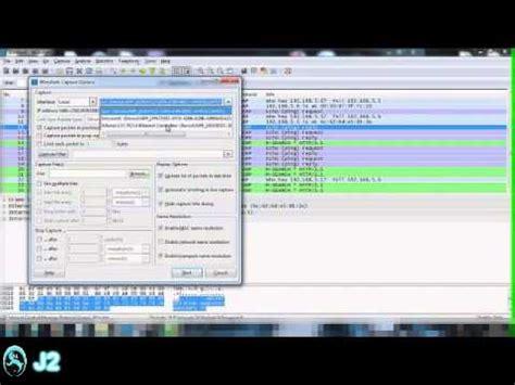 wireshark tutorial bandwidth how to read wireshark output doovi
