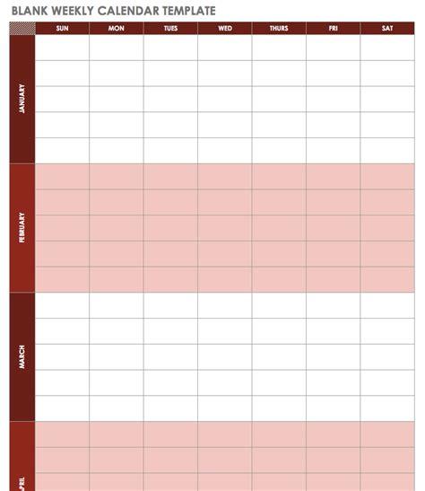 daily schedule template excel hone geocvc co