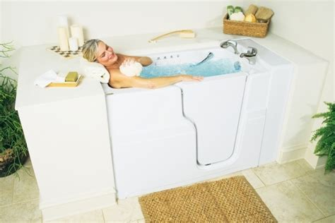 best rated walk in bathtubs best rated whirlpool tubs lasco whirlpool tubs lasco