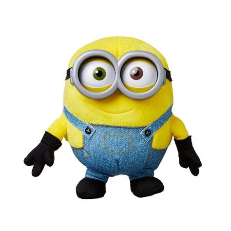 bob of minions banana related keywords suggestions bob