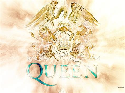 background queen cat love queen background