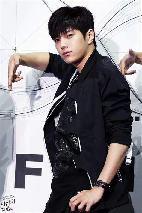 Mini 3 Infinite 17 best images about infinite l myung soo on
