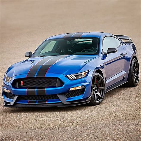 cool mustang colors best 25 2017 mustang ideas on ford mustang gt