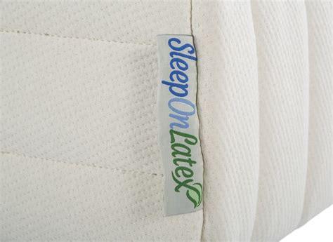 select comfort reviews consumer reports consumer reports sleep number bed sleep number bed remote