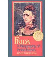 a biography of frida kahlo by hayden herrera pdf frida biography frida kahlo bkpk hayden herrera