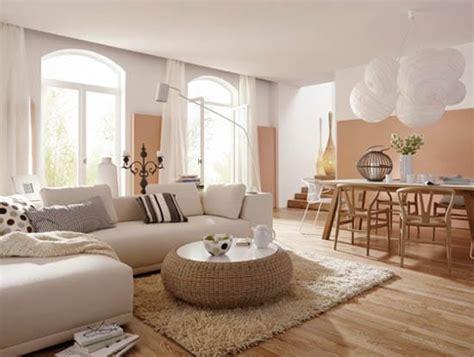 wohnzimmer quelle quelles couleurs choisir pour un salon zen relaxant