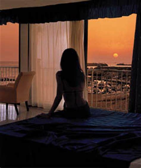 al gabbiano scoglitti al gabbiano hotel sul mare a scoglitti pubblicit 224