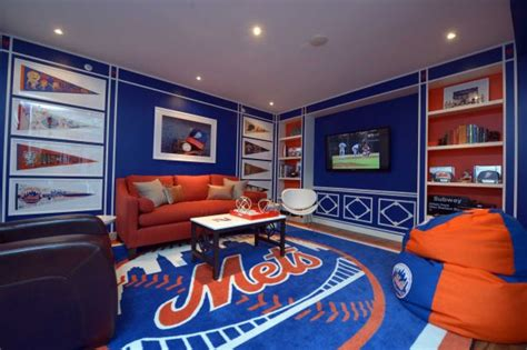 mets bedroom project design show house benefits ronald mcdonald house