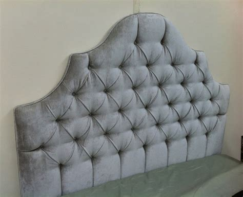 head bed upholstered bed heads upholstered head board custom