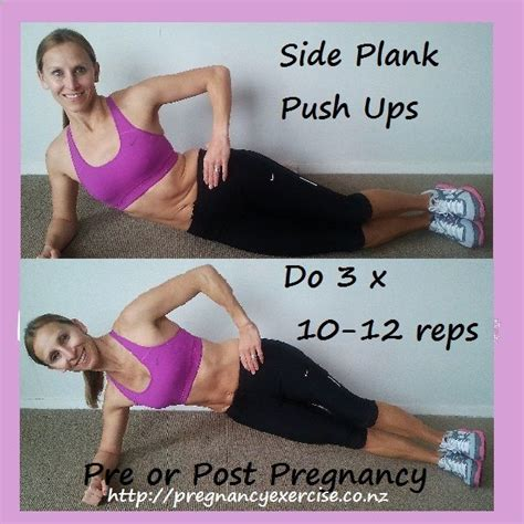don t post on hold from 16 10 11 page 3 1916047 14 best no crunches here tummy safe core exercises pre