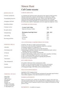 resume objectives leasing manager 3 - Leasing Manager Resume